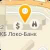 ООО Честный колодец