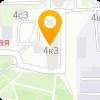 ООО КМС