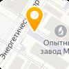 ЗАО ИВК-САЯНЫ