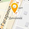 """ООО """"Гранд Флора"""" Гагарин"""