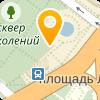 ЗАО МАЛИНСКИЙ ЛЕСОПУНКТ