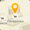 робот Юрист метро домодедовская решил