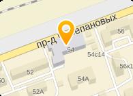 ООО САТЕЛЛИТ ГРАНД