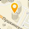 ООО ЛИРА-XXI