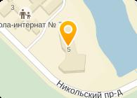 НИКОЛЬСКИЙ ПАРК