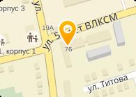ГБУЗ Мелеузовская центральная районная больница