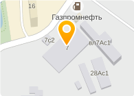 ООО СТРОЙТЕХНИК 2000