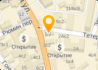 ООО АРХИТЕКТОН-3