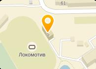 МИАСС-СТРОЙ, ООО