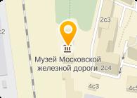 КРЕМ ДЕКОР