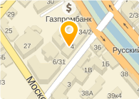 ОКА ТАКСИ, ООО
