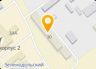 ООО ЭРА ЗЕЛЕНОДОЛЬСКИЙ ЗАВОД ПО ПЕРЕРАБОТКЕ ПОЛИМЕРОВ
