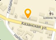 КАМСТАЛЬКОМПЛЕКТ, ООО