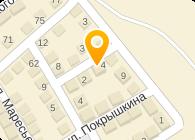 РОСМОТОР КОМПАНИЯ, ООО
