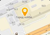 ОАО МОСЭЛЕКТРОПРИБОР