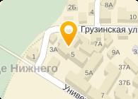 ОАО Производственное объединение «Гамми»