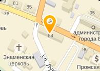 НИКА-ПЛЮС АН