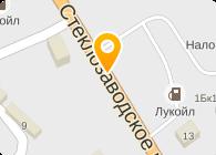 ЛЕСОТАРАСЕРВИС, ООО