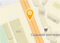 ООО АТР-ТЕХНОЛОГИЯ