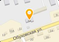 ООО СТРОЙИНВЕСТ-НЕДВИЖИМОСТЬ