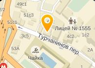 ГОСУДАРСТВЕННЫЙ РЕСПУБЛИКАНСКИЙ ЦЕНТР РУССКОГО ФОЛЬКЛОРА