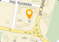 КАЗАХСКИЙ ГУМАНИТАРНО-ЮРИДИЧЕСКИЙ КОЛЛЕДЖ КЫЗЫЛОРДИНСКИЙ ФИЛИАЛ