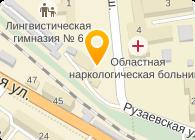 СУРАКАР, ООО