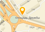 ГЛОБУС ЗАО ПЕНЗААВТОГАЗСЕРВИС