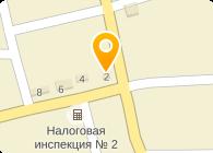 СОЦИНВЕСТБАНК ОАО КБ ДОПОЛНИТЕЛЬНЫЙ ОФИС