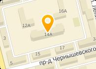 "Ресторан-клуб ""Софит"""