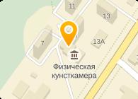 ГИПРОНИИ РАН