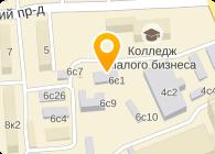 ООО ЭЛЕКТРО XXI ВЕК АВС