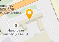 ООО АЛЬЯНС-ЛИЗИНГ