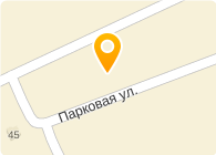 СБЕРЕГАТЕЛЬНЫЙ БАНК РФ БАШКИРСКОЕ ОТДЕЛЕНИЕ № 4601