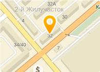 КАПРИЗ ПАРИКМАХЕРСКАЯ № 62, ООО