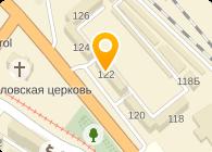 ЛИНИЯ КРАСОТЫ