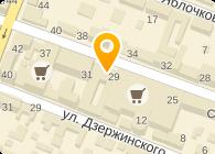 МЕЧТА-93, ЗАО