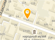 ФЕНИКС-СЕРВИС ПАРИКМАХЕРСКАЯ № 9, ООО