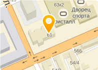 БАРХАТНЫЙ БЕРЕГ МКЦ ООО КОМФОРТ-С
