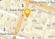 СОЛЯРИЙ-ЦЕНТР БОГДАНОВА Н. В., ЧП