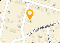 ООО МЗМ-ПРОЕКТ