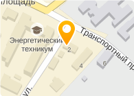 ООО СНАБДРЕВ