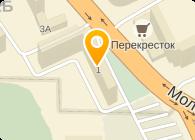 ЗАО УКС ЛАВОЧКИНА