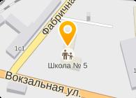 ОАО МОСОБЛДОРРЕМСТРОЙ
