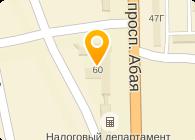 ПОЛИГРАФИЯ-КЫЗЫЛОРДА ОАО