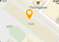 ООО НОВЫЙ ПРОЕКТ АСК