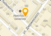 МЕДИАИНФОРМ, ООО