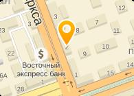 МОДЕРН ДИЗАЙН-БЮРО, ООО