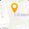 ДЕТСКАЯ ГОРОДСКАЯ ПОЛИКЛИНИКА № 145