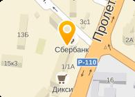 ООО КАСКАД-С, строительство Щелково